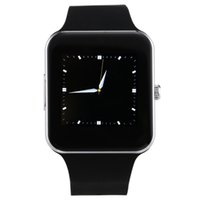apple video recorder - Smartwatch SF08 BS Smartwatches Camera Smart watch phones compatible Android Iphone Windows phone Blackberry Video Recorder Sleep monitor