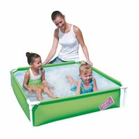 Wholesale water pool for kids made in China
