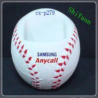 basketball stress balls - Eco friendly Outdoor Stress Ball Baseball Basketball Volleyball Water Balls Toy Ball Sports Ball