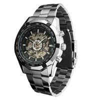 best mens military watches price comparison buy cheapest best cheap best deal clock mens automatic mechanical men wrist watch military style men wristwatches 1pc
