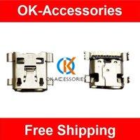 Cheap 10pcs lot Original New Charging Flex For LG G3 D855 D850 D851 VS985 Charger Flex USB Dock Charging Port Connertor Flex Cable Free Shipping