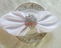 Wholesale 500pcs x48cm Jacquard Napkin Multi Function Hotel Coffee Tea Table Decoration Napkin Handkerchief Placemats
