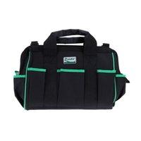 aluminum maintenance - Pro s Kit inch Kitbag Practical Large Capacity Toolbag Maintenance Repair Tools Bag order lt no track