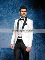 Cheap Tuxedos Best suits
