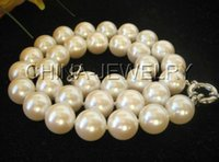 asian face cream - gt gt gt mm perfect round cream south sea shell pearl necklace