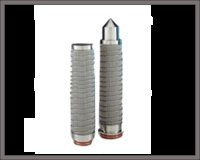 Wholesale Metal Filter