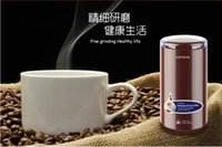Wholesale Cocoa Coffee Bean Automatic Grinder Machine kg Weight