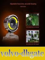 Wholesale LAI768 Aoni dionysius anc series belt hd webcam Cam Digital Video Webcamera with Microphone MIC for laptop destop