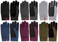 Wholesale C3 Tech gloves master dis smart phone gloves neoprene grip high touch screen