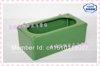 Wholesale bird food cans tank bowl bird food cup water pot bird product