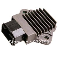 Wholesale Rectifier Regulator for Honda CB400 VTEC CB400 CB CBR250 CBR400 NSR250 order lt no track