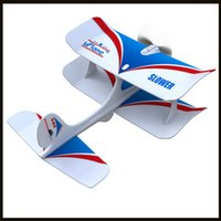 best rc plane - Best Price Syma x5c Uplane Bluetooth Romote Control Uplane RC Planes m RC Glider by Phone