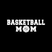basketball car decals - Car Stickers Basketball Mom Sticker School Sport For Car Window Van Vinyl Decal Hoops Daughter Son Child
