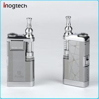 Cheap 2015 hot selling Electronic Cigarette 100% Innokin VTR Itaste VTR battery tube Newest Model Innokin iTaste VTR Kit