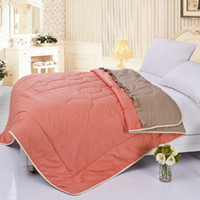 Wholesale South Korean style design cotton quilt Summer is very comfortable and healthy XBGC04