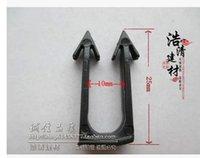 Wholesale Go kart pipe floor heating special card nail card electric go kart electric warm floor heating
