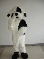 beijing mascots - Mascot Costume Adult Character Costume mascot As fashion freeshipping Beijing BaGou
