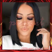 Youtube Short Lace Front Wigs 66