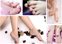 baby skin products - New product Foot Film Butterfly baby foot feet peeling renewal mask remove dead skin cuticle heel DHL