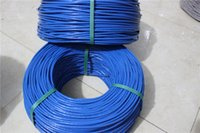 amp utp - Factory direct AMP UTP network cable into the cable box full meters tested the full oxygen free copper cable