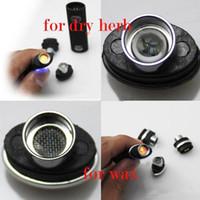 vaporizer pen wax - Rebuildable atomizer coils for micro dry herb g Vaporizer herbal vaporizer pen Wax dry herb atomizer e cigarette herb vapor cigarettes core