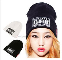 acrylic beanie - Women s hats Men s Winter Hats Fleece Hats Knit Beanies Women s Winter Hats Beanies Skull Caps Ladies Winter Hats Hip hop Baseball Cap0