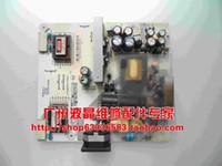 Wholesale gt Original monitors M95 G95 M97 M1931 M9WJU L98 M9WE15 power board package measuring Original Tested Workin