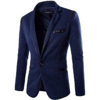 Cheap Good Looking Suits | Free Shipping Good Looking Suits under ...