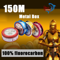 0.234 mm fishing fishing leader - cheap fluorocarbon fishing leader line m fishing fluorocarbon material metal box clear fishing line fluorocarbon tensile strength
