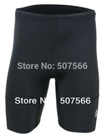 best running shorts for men - High Quality Best Selling Lycra Running Shorts Racing Wear Special For Outdoor Sports Made From High Quality Materials