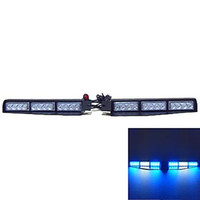 Cheap 38cm LED Integrated Best 8000 Spot Light LED light Bar