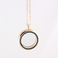 Cheap float locket locket Best locket
