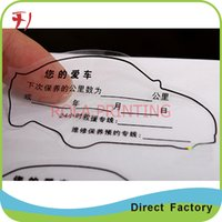 alcohol label - Customized Fancy custom alcohol labels