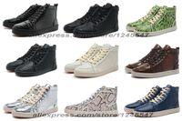 Cheap sneaker girl Best shoes mens sneakers