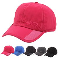 best summer activities - Hot Salw Best seller Fashion Men s Hats Summer Outdoor Sun Hat Ventilation Fishing Camping Baseball Cap And many other activities