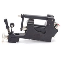 art weights - Premium High Quality Stealth G3 Rotary Tattoo Machine Light Weight Tattoo Art For Professionals