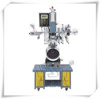 heat press transfer machine - Huyue Heat Press Transfer Machine
