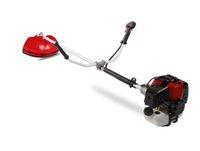 Wholesale Two stroke mower mowing machine