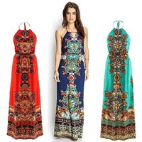 Cheap dresses for women Best maxi dress