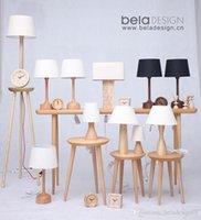 antique furniture - Beladesign Wood Stool Storage Home Furniture Living Room Bedroom European Style