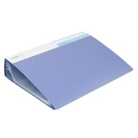 Wholesale A4 Display Book Documents Storage Portfolio Folder Pockets US Fast Shipping order lt no track
