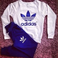 Cheap Hoodies Sweatshirt Best Tracksuits