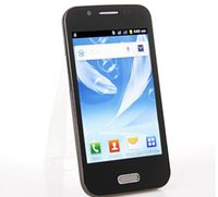 cheap china phones - Low Price Cheap China phones Mobile Cell Smart Phone GHz Android WiFi Capacitive FA82