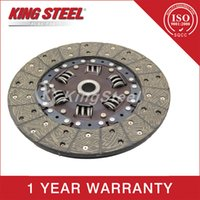 automatic transmission clutches - Automatic Transmission Clutch Disc For Patrol Y60 TD42 OE No P8094
