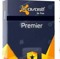 Wholesale Avast Advanced Edition Premier2016 antivirus software licensing activation code year user license