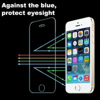 alloy protector - Ultra thin Full Edge Coverage itanium Alloy Tempered Glass Plus Screen Protector mm Explosion Proof Film Guard For iphone G S
