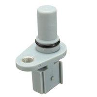 Wholesale Grey Pin C11 K073 AA Camshaft Position Engine Sensor For Ford Mondeo MK3 TRANSIT MK5 MK7