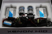 h7 super white - Super slim canbus HID kit R09 W HID xenon Kit H1 H3 H7 H8 H11 solve all cars warning problem