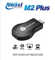 Wholesale Simple connection HDmi Miracast Smart Android TV Stick Wifi Streaming to TV Wireless Display better than google Chromecast Airplay