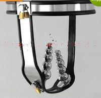 Cheap Female Stainless Steel belt Best Chastiy Belt  male Chastity Belt
